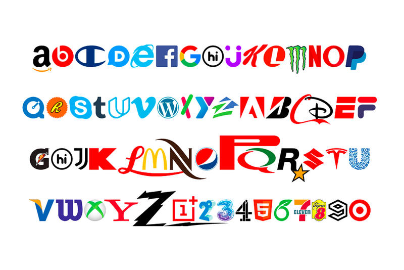 Hello Velocity Brand New Roman Corporate Logo Font Design Consumerism Company