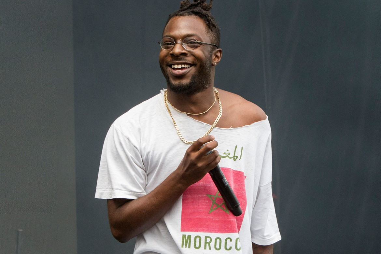 New Kendrick Lamar Album Rumor | HYPEBEAST