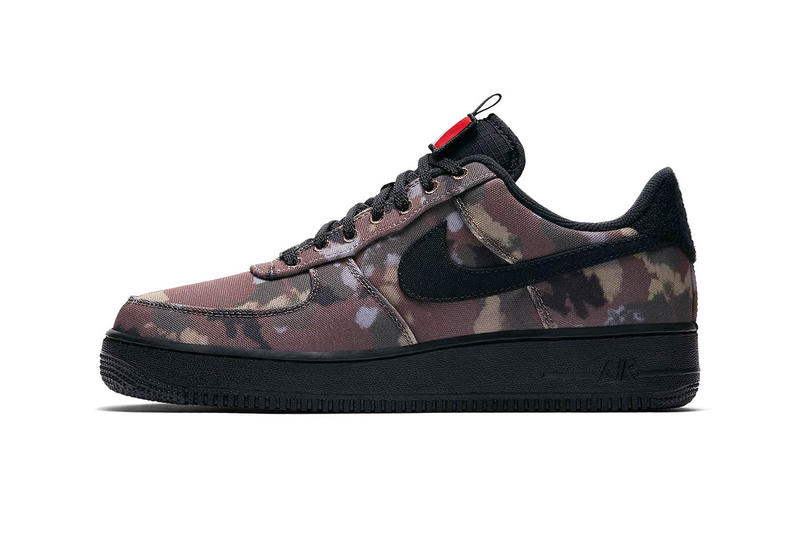 factory price 3921a f58b4 Nike Air Force 1