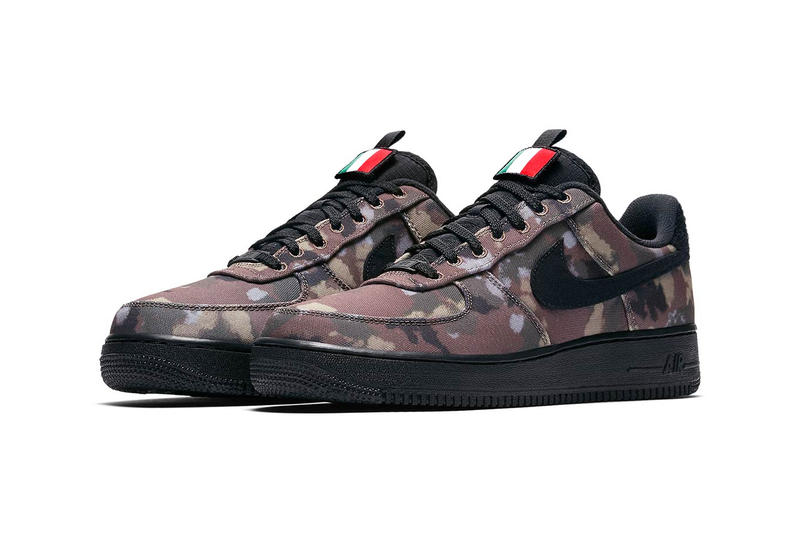 3b2660de25a Nike Air Force 1