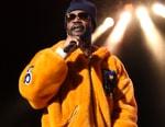 "Juicy J, Gucci Mane & Peewee Longway, TM88 & Lex Luger Unite for ""Trap"""