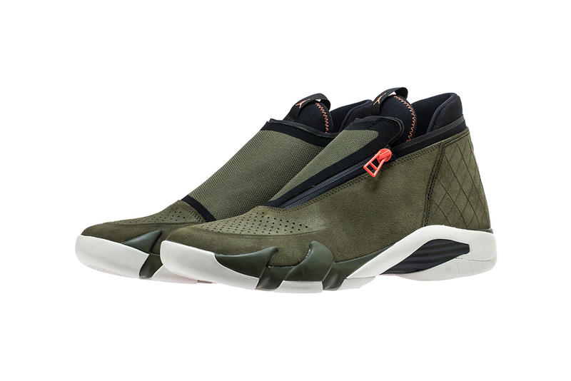 jumpman jordan z air jordan 14 jordan brand footwear 2018 september