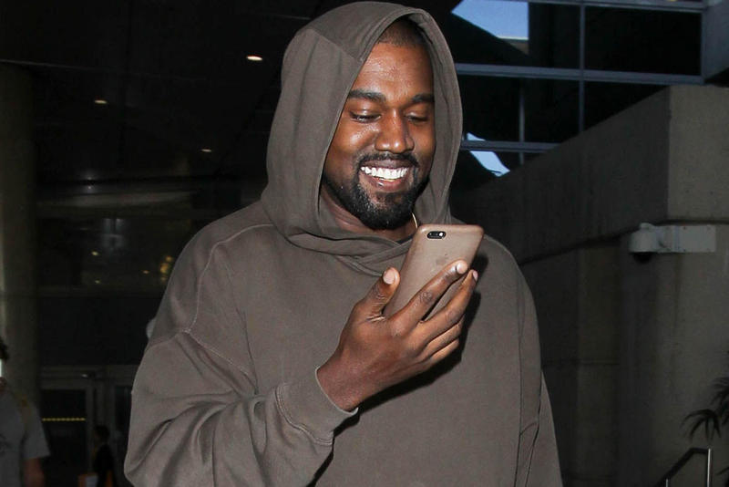 Kanye West Creative Direct 2018 Pornhub Awards First Annual Date Asa Akira Host
