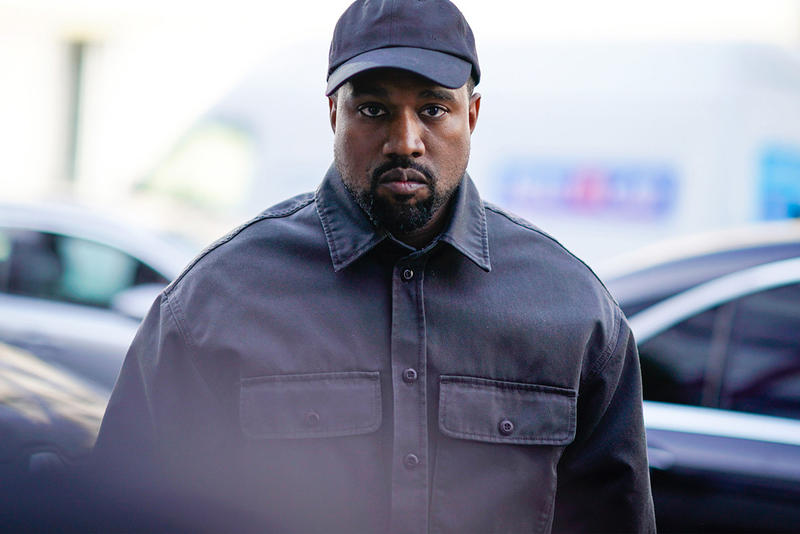 Kanye West Drake Lift Yourself Ye Scorpion Twitter Pusha T Beef Argument Relationship Apology End Collaboration Track Diss