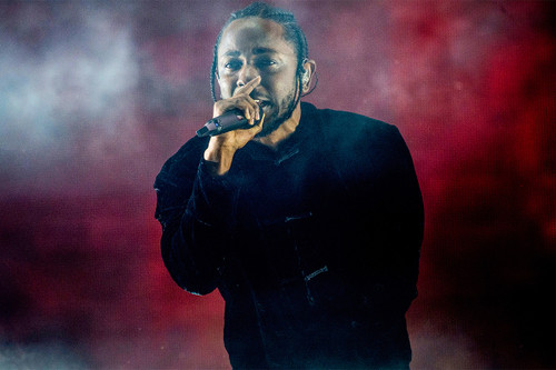 Next Kendrick Lamar x Nike Cortez Rumored to be a Slip-On Model