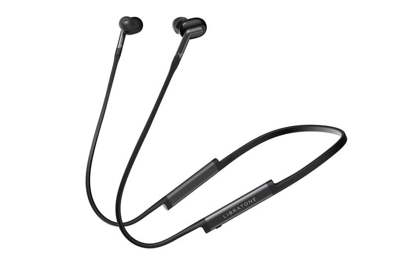 Libratone Track+ ZIPP Bluetooth Speakers Audio Copenhagen System For Sale Purchase Availability
