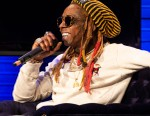 Lil Wayne is Now the Rightful Owner of Young Money
