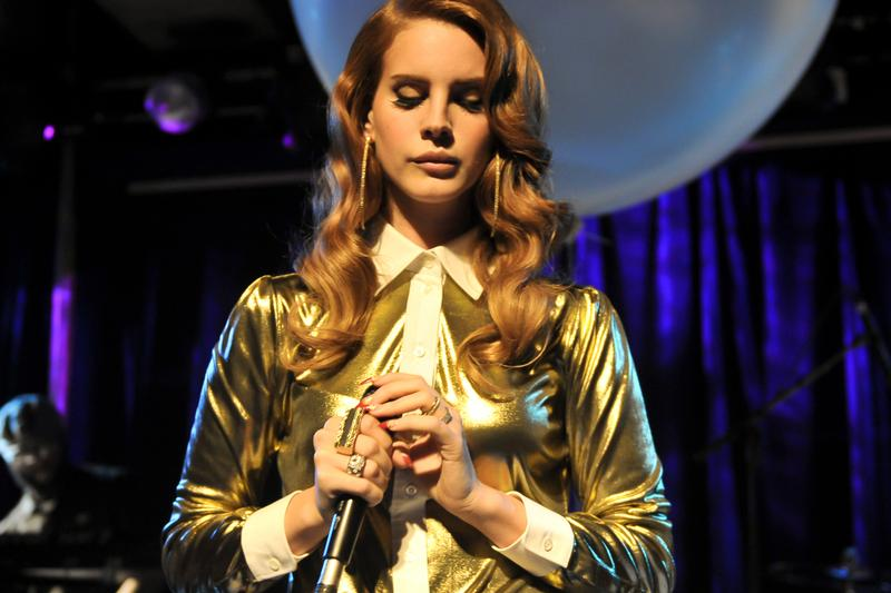 listen-to-two-new-lana-del-rey-honeymoon-snippets
