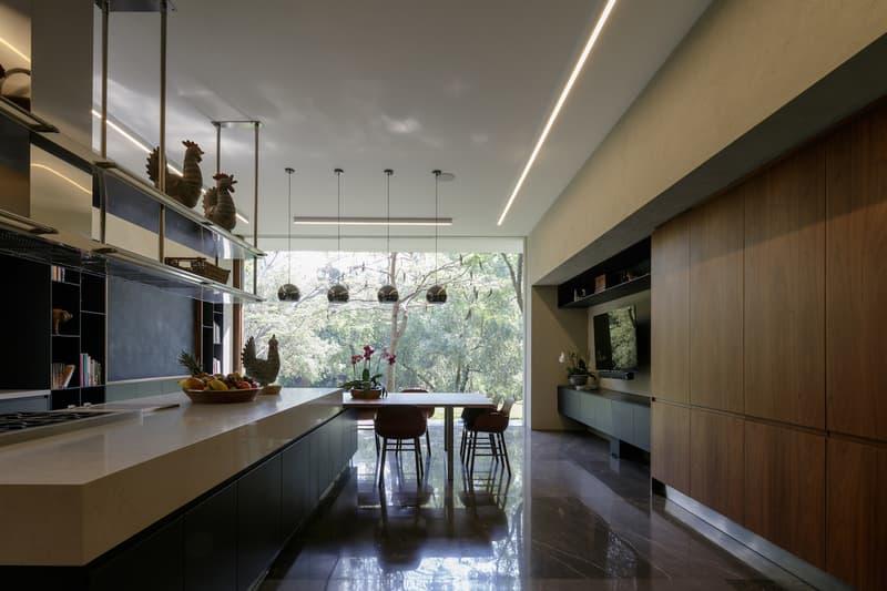 lj30 house cdm casas de mexico architecture