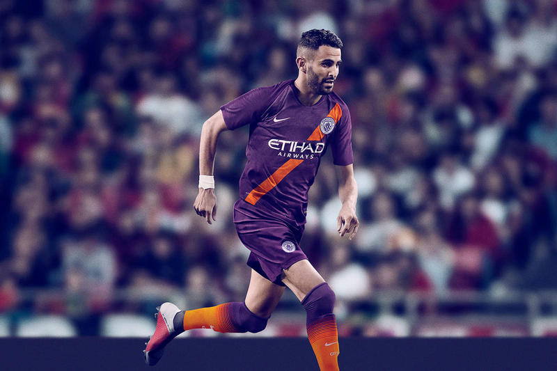 Image result for manchester city 2018-19