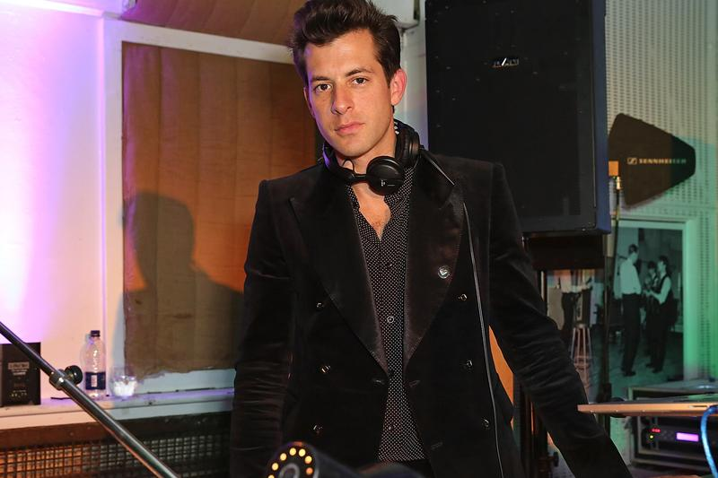 mark-ronson-rose-dougall-theophilus-london-hey-boy