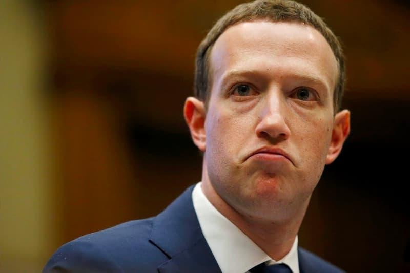Mark Zuckerberg Facebook Live Hacker Threat Hack Hacking Stream Watch Sunday 30 September Chang Chi-yuan