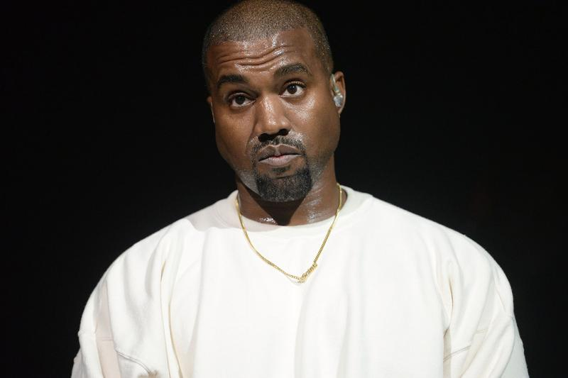 mos-def-signs-to-kanye-wests-good-music-label