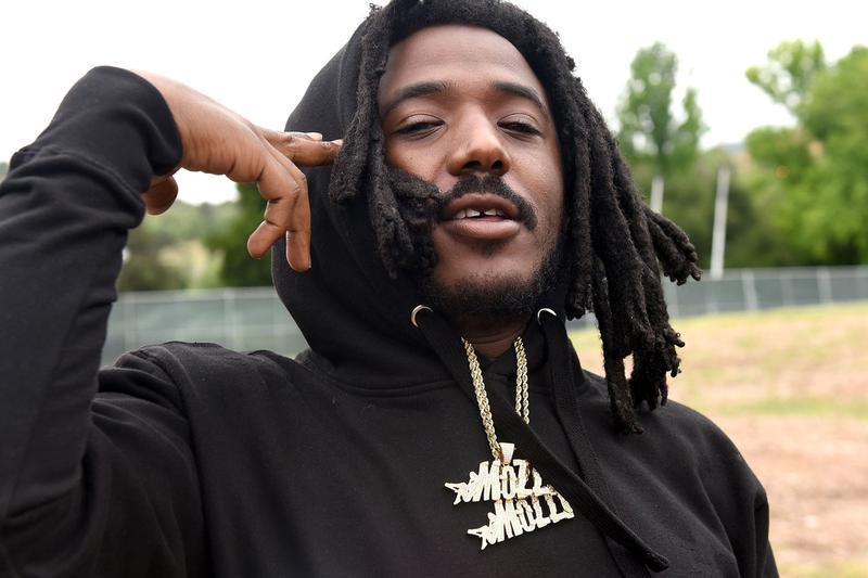 watch mozzy new walk up music video stream youtube single 2018 september gangland landlord deluxe box set Menace II Society 2 to Tyrin Turner