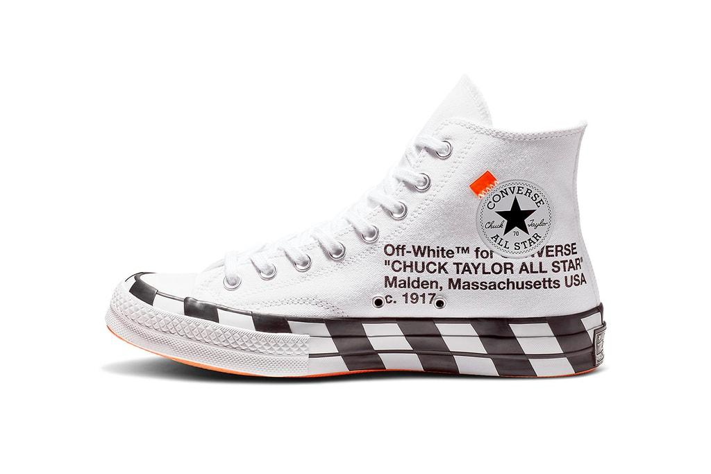 White Tm Shoes