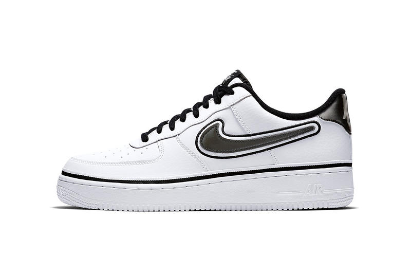 nike air force 1 san antonio spurs demar derozan 2018 october footwear  sportswear colorway release date 6609193bff13