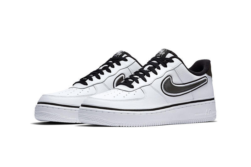 nike air force 1 san antonio spurs demar derozan 2018 october footwear sportswear colorway release date drop info