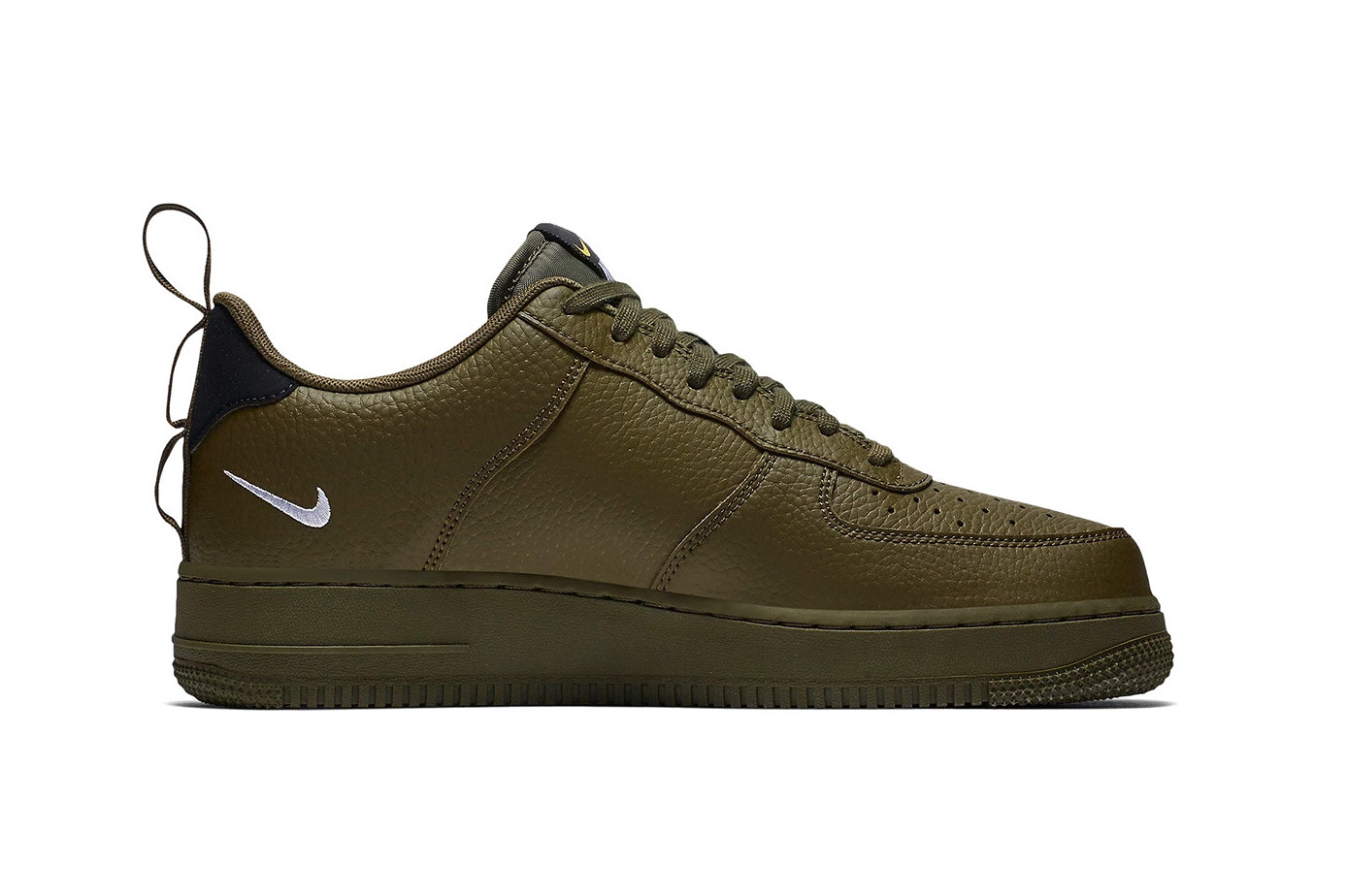 airforce army green