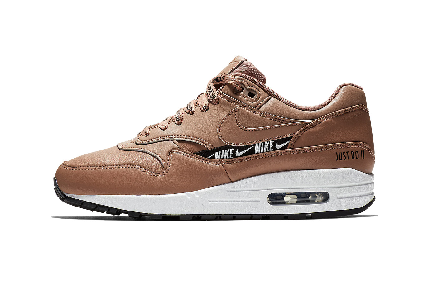 new air max tan