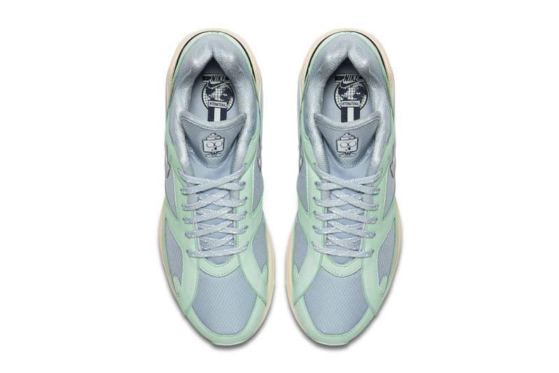 997533d956 Nike Air Max 180