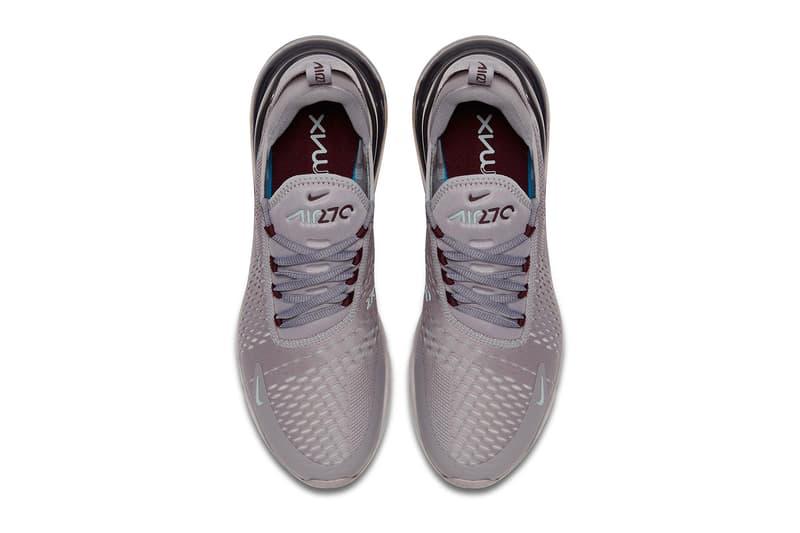check out dbc19 18681 Nike Air Max 270