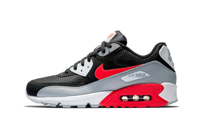 wholesale dealer f067f 00ac7 Nike Air Max 90