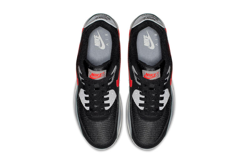 wholesale dealer 36473 3aab5 Nike Air Max 90