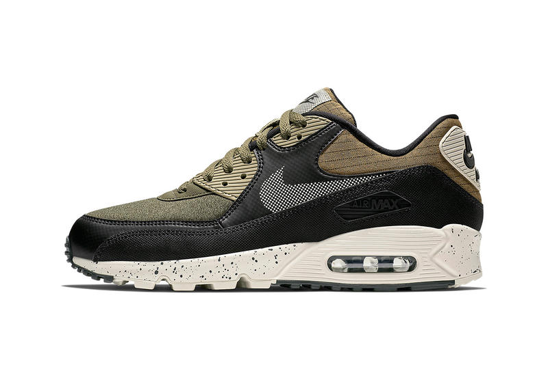 new concept 662b9 e90ce Nike Air Max 90