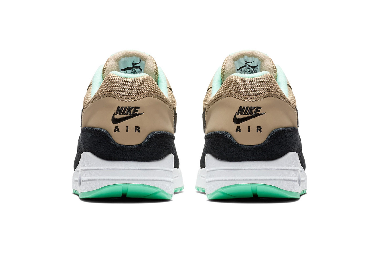 save off e46fa e6f7e mint air max 1 The Nike Air Max 90 Fresh ...
