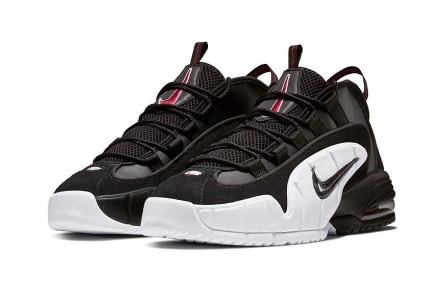 Black White Air Max 1 Nike Shox Turbo 13 Size 14 Men  bac17e7bb