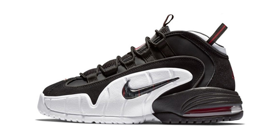dc9b45f39a9 Nike Air Max Penny