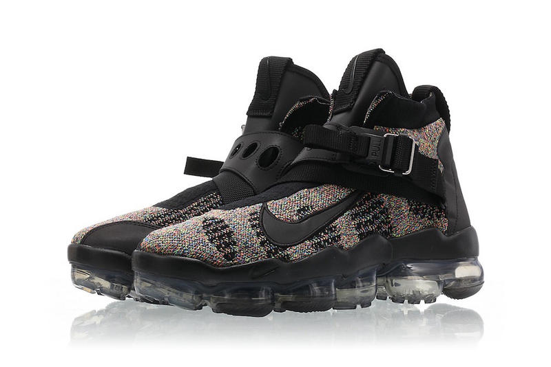 on sale bb77e dd07d Nike Air VaporMax Premier Flyknit