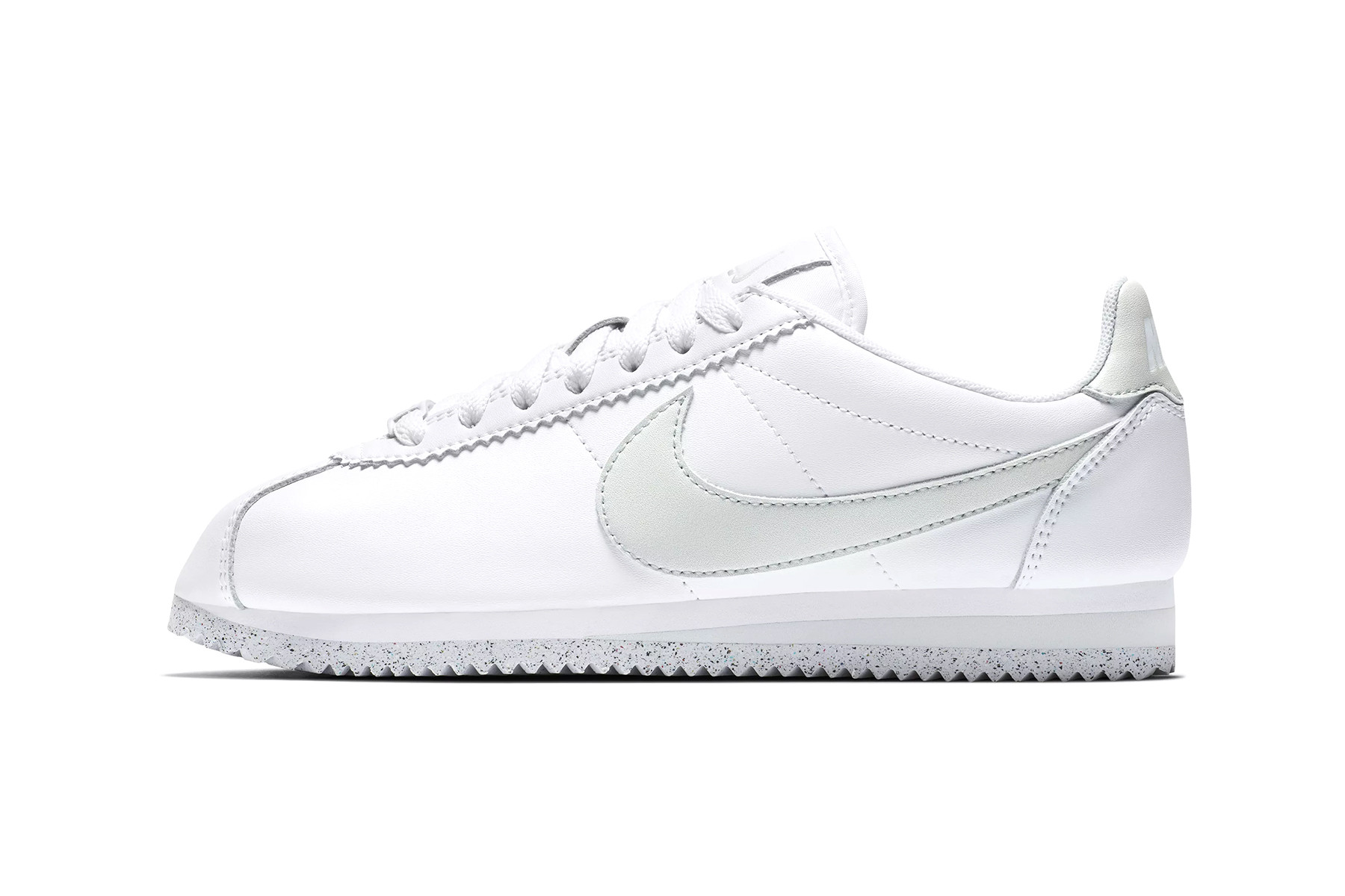 Nike Cortez Sustainable Flyleather