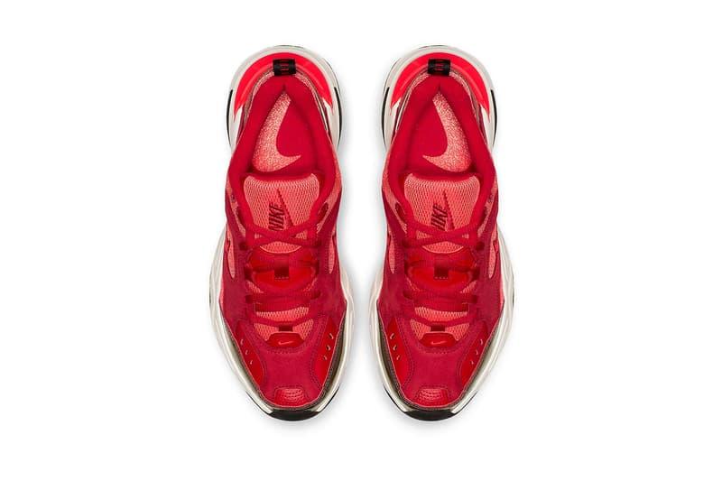 nike m2k tekno nike sportswear 2018 footwear wmns womens