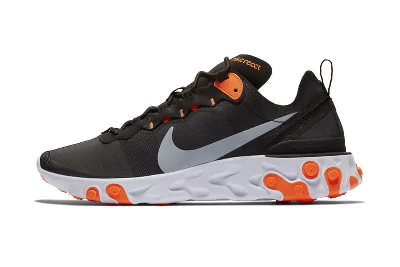 22af555bd92 Nike React Element 55