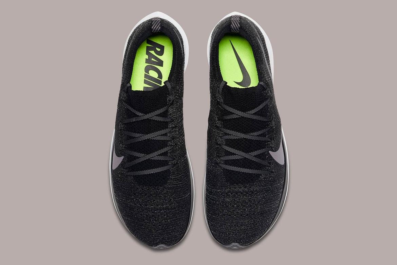 4b4f9536 Nike Zoom Fly Flyknit