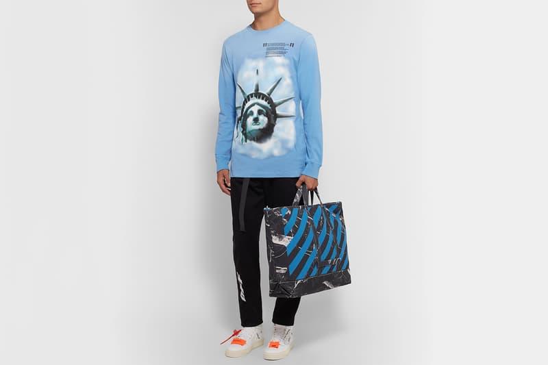 b4d3f508b440 off white mr porter virgil abloh 2018 september fashion