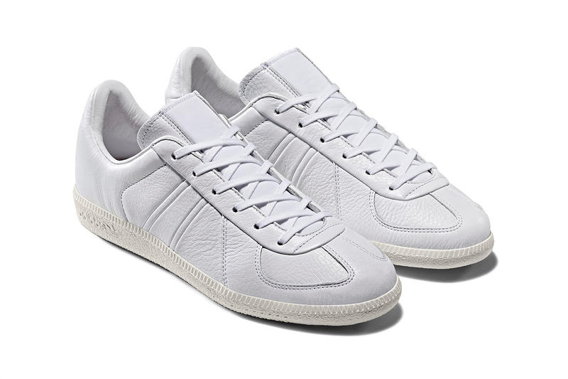 oyster holdings adidas originals woodie white twinstrike adv army sneaker white rainbow color drop release date september 28 2018 info buy sell traveling is a sport collaboration