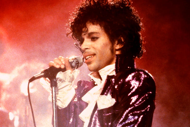 prince new why the butterflies stream single song apple music spotify listen september 2018 piano microphone demo unreleased estate