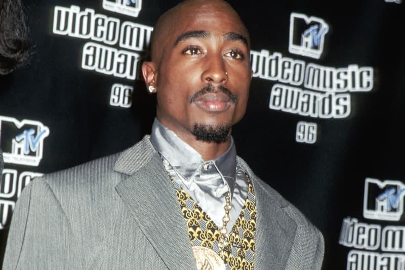 Snapped Notorious Tupac Shakur Documentary Trailer