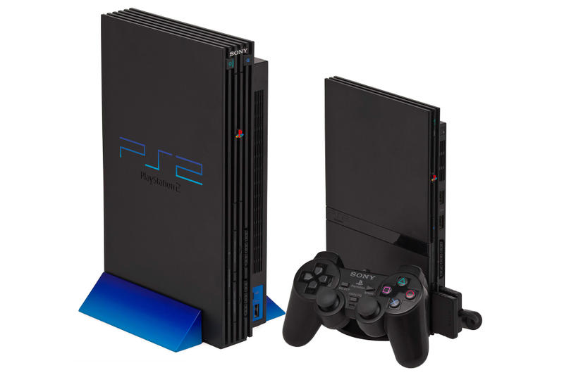 Sony PlayStation 2 Repair Support End 20 years Service Discontinue