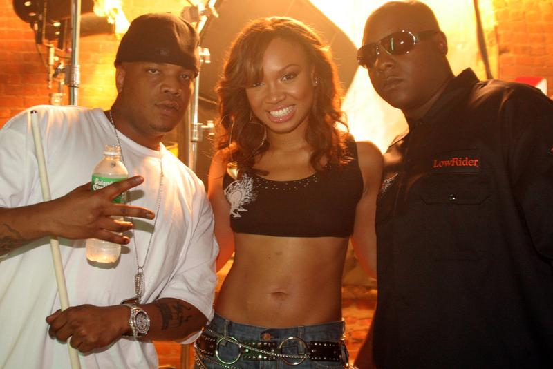 styles-p-jadakiss-going-in-for-the-kill