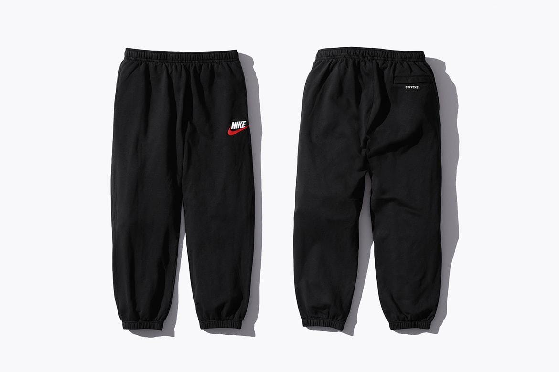 9c02b9cb Supreme x Nike Fall/Winter 2018 Collection Info   HYPEBEAST