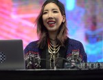 """TOKiMONSTA's """"Put It Down"""" featuring Anderson .Paak & KRNE Gets Remixed by Exile"""