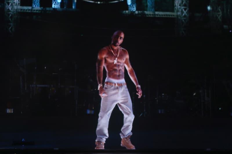 tupac-hologram-creators-declared-bankrupt
