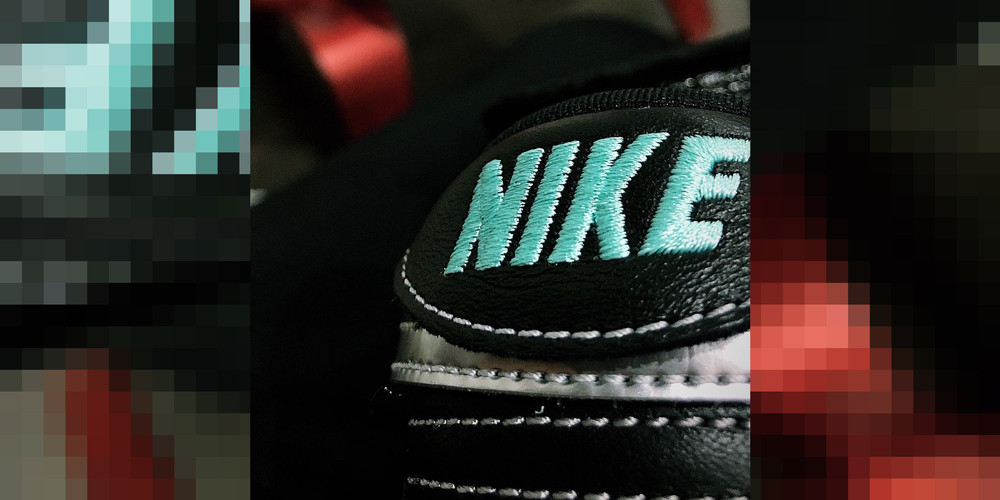 28b5f007b82c Diamond Supply Co. Teases Potential Nike SB   » Upmitter - Submit ...