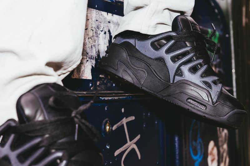 asap rocky under armour srlo closer look awge footwear 2018 september