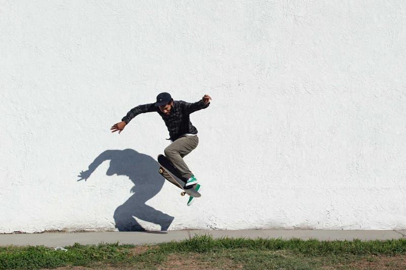 Vans x Ray Barbee Pro Model Release Info Half Cab Pro Old Skool Pro The Mattson 2 Bones Brigade Tommy Guerrero surf skate California sports skateboarding