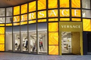 UPDATE: Michael Kors Buys Versace for $2.12 Billion USD