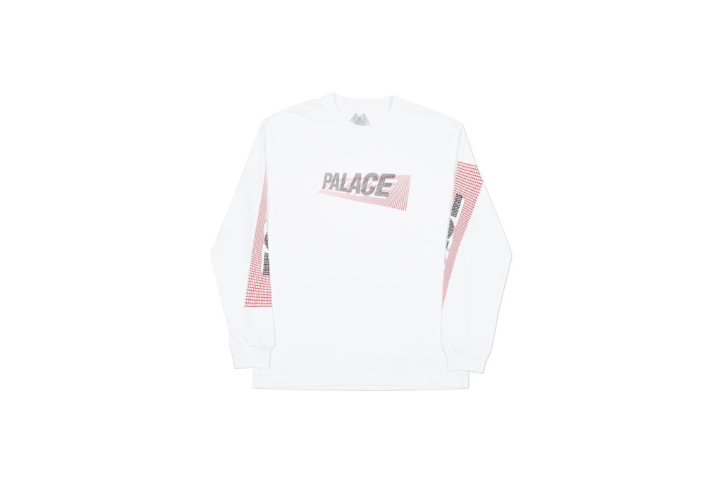 Supreme Fall/Winter 2018 Drop 4 Release Info Off-white Cav Empt Palace SSENSE Drake Scorpion Supreme Scale Mike Kelley Belief Moscow Moncler Moncler Genius Expert Horror MACHINE-A c2h4 number (n)ine